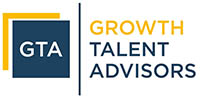 Growth Talent Advisors